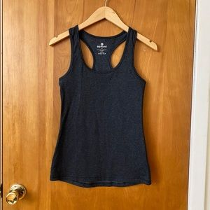 NWOT 90 degree by reflex tank top workout top